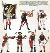 Talabheim Uniforms-02