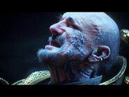 TOTAL WAR - WARHAMMER Trailer (2015)