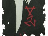 Clan Eshin