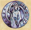 Altdorf coin.png
