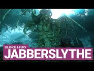 Introducing Jabberslythe