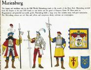 Marienburg Uniforms-01
