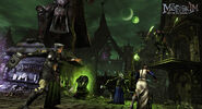Mordheim-city-of-the-damned-3