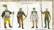 Stirland Uniforms-02