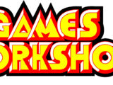 Games Workshop