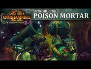 Total War- WARHAMMER 2 - Introducing..
