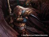 Althran Stormrider