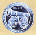 Warhammer Fantasy Roleplay - Currency (Nuln).png