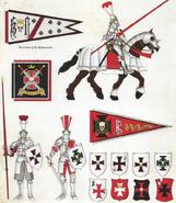Reiksguard-Uniform-02