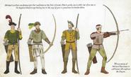 Stirland Uniforms-03