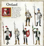 Ostland Uniforms-01