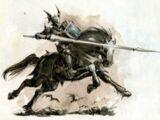 Drakenhof Templars