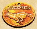 Warhammer Fantasy Roleplay - Currency (Middenheim).png