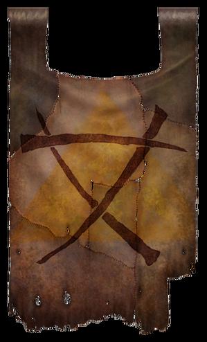 Warhammer Skaven Banner.png