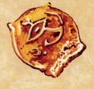 Gold Koku.png