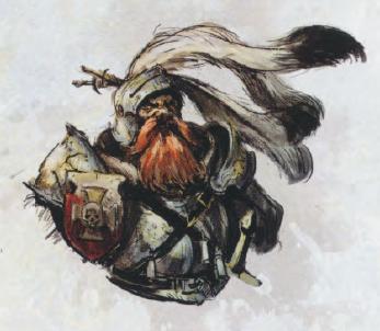 Grand Marshal Erkstein