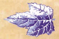 Silver Leaf.png
