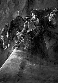 Blood-dragon-art.jpg