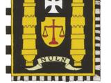 Imperial Gunnery School