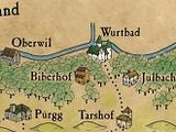 Wurtbad