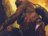 Slavegiant