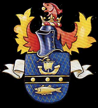 Bögenhafen