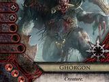 Ghorgon
