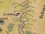 Leicheberg