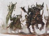 Swords of Chaos