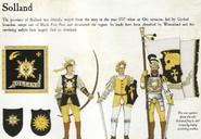 Solland Uniforms-01