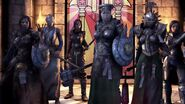 Sisters of Sigmar Mordheim City of the Damned