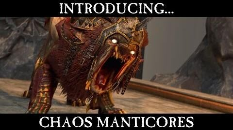 Introducing…_Manticores
