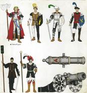 Ostland Uniforms-02