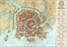 Miragliano Unofficial Map