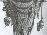 Dragonhide Banner