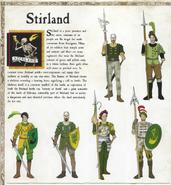 Stirland Uniforms-01
