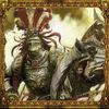 Warhammer Button Empire.jpg
