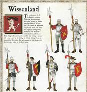 Wissenland Uniforms-01