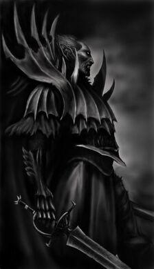 Vampire Konrad.jpg
