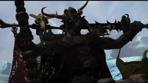 Warhammer_Dark_Omen_-_Hand_of_Nagash
