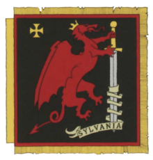 Banner of Sylvania.png