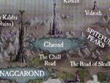 Ghrond