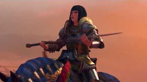 Total_War_Warhammer_-_Bretonnia_-_Repanse_de_Lyonesse