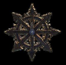 Warhammer Chaos Symbols.png