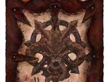Daemons of Chaos