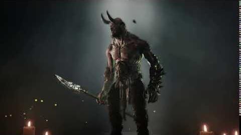 Warhammer_Vermintide_II_-_Ungor_Sneak_Peak