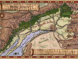 Border Prince Confederacy