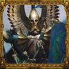 Warhammer Button High Elves.jpg