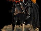 Black Grail Knights