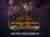 Hellebron